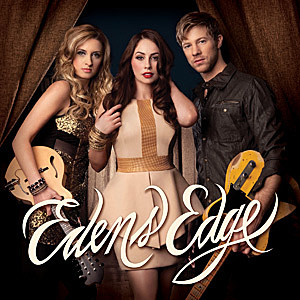 Edens Edge