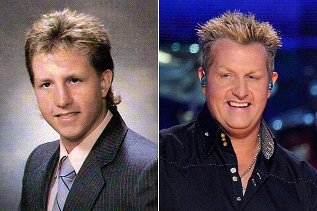 Rascal Flatts - Page 8 Gary-LeVox-Yearbook