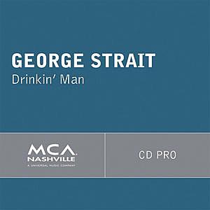 Drinkin' Man