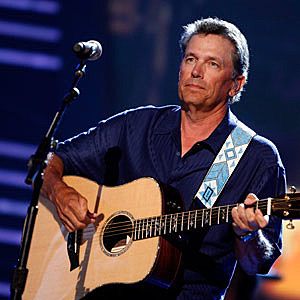 george strait - amarillo by morning lyrics