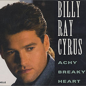billy song: