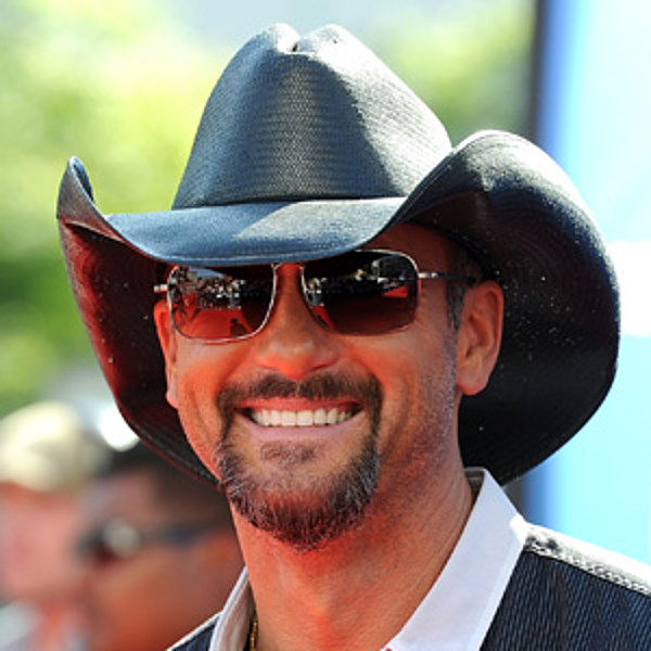 Tim Mcgraw Style Hat Related Keywords   Suggestions - Tim Mcgraw ... 3efb81d75b29