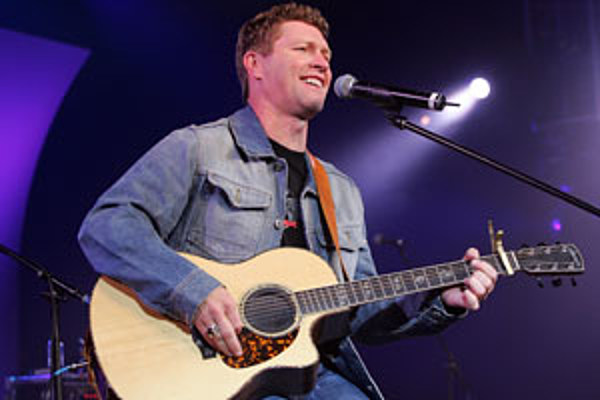 No. 96: Craig Morgan, 'That's What I Love About Sunday ...