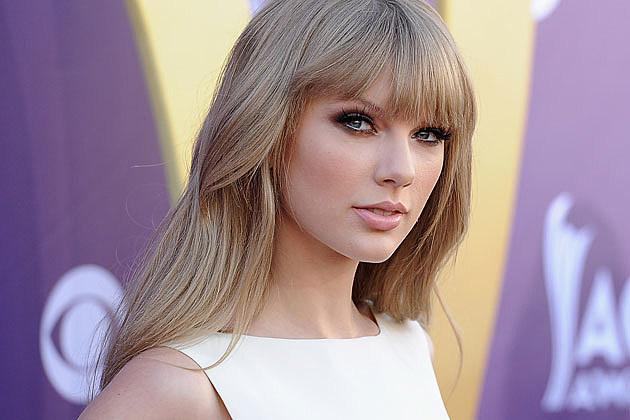 Taylor Swift Taylor-Swift2