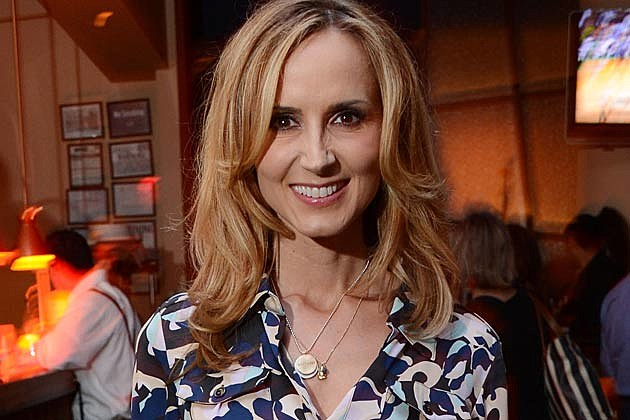 Chely Wright - Beautiful HD Wallpapers
