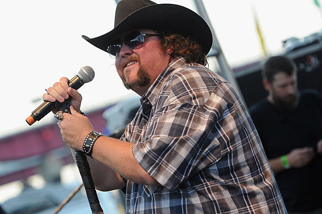 colt ford makes declaration of independence album with no rules. Cars Review. Best American Auto & Cars Review