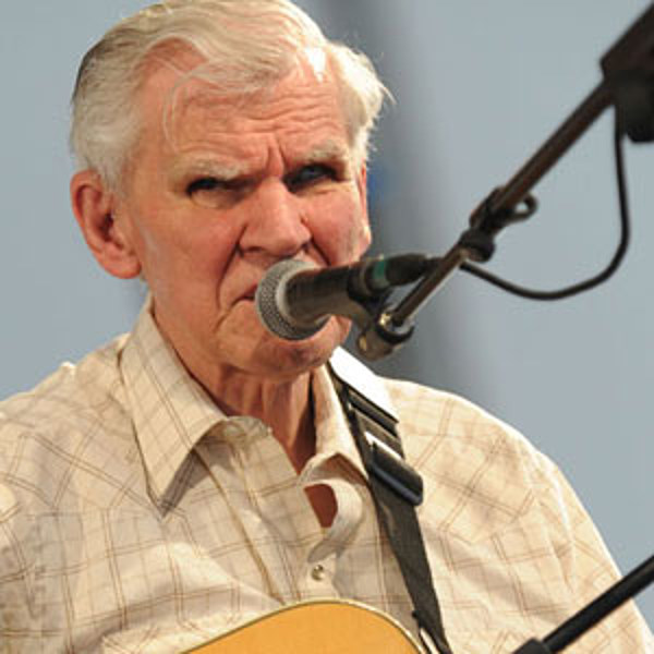 Country Artists We Ve Lost In 2012 Doc Watson