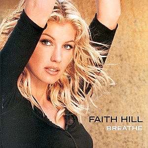 Faith Hill 2015 NEW HD free photo,frame images and wallpapers nice wallpaper