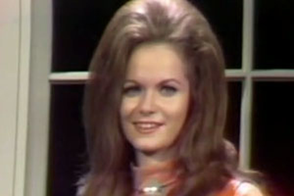Jeannie c riley harper valley pta top 100 country songs
