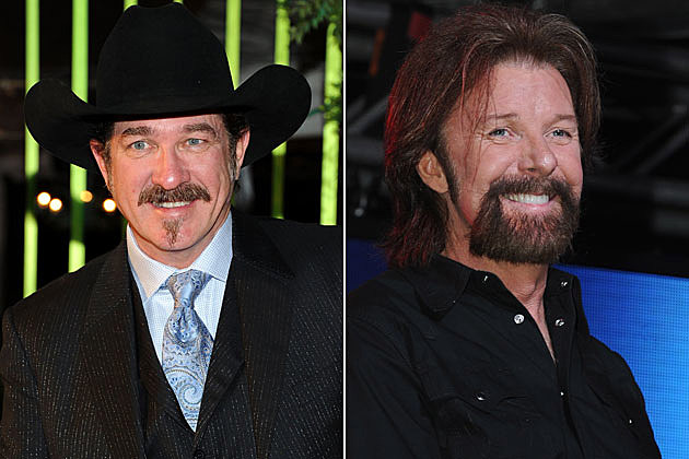 Kix Brooks, Ronnie Dunn