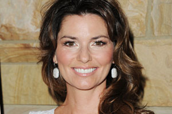 twain single parents Shania twain has apologized for saying that she would have voted for donald trump in a recent interview the 52-year-old canadian singer released a statement on.