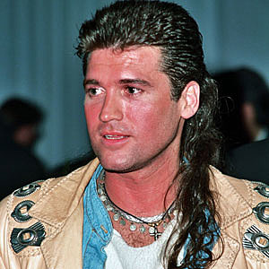[Image: Billy-Ray-Cyrus.jpg]