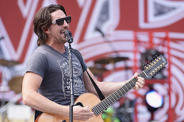 Jake Owen to Release �...