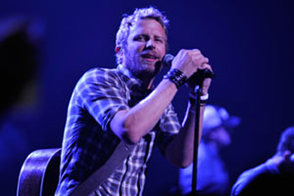 dierks bentley tip it on back song review. Cars Review. Best American Auto & Cars Review