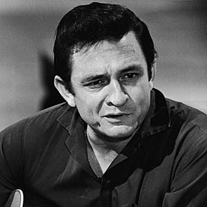 johnny cash country stars who have fought addiction. Black Bedroom Furniture Sets. Home Design Ideas