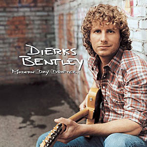 no 36 dierks bentley come a little closer top 100 country love songs. Cars Review. Best American Auto & Cars Review