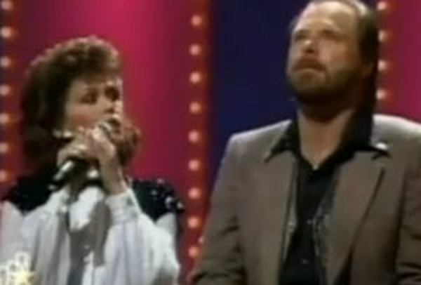 dan seals marie osmond meet me in montana lyrics