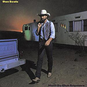 meet me in montana marie osmond and dan seals chords