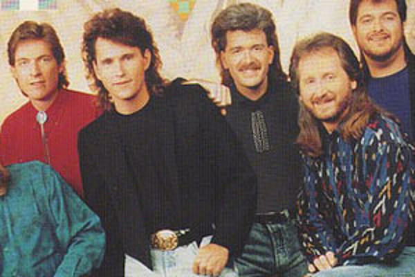 meet in the middle diamond rio video river