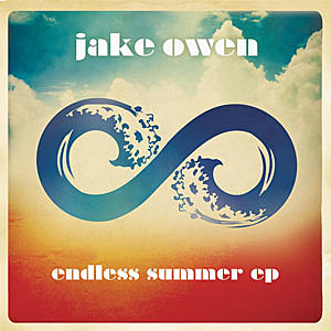 Endless Summer Jake Owen Jake Owen   Endless Summer