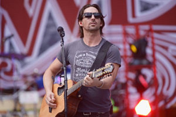 Jake Owen, 'Endless ...