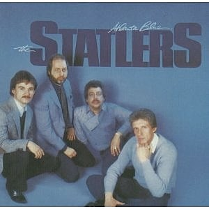 Statler Brothers tlanta Blue