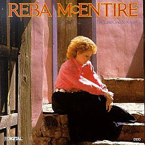 Reba Mcentire S The Last One To Know Turns 25