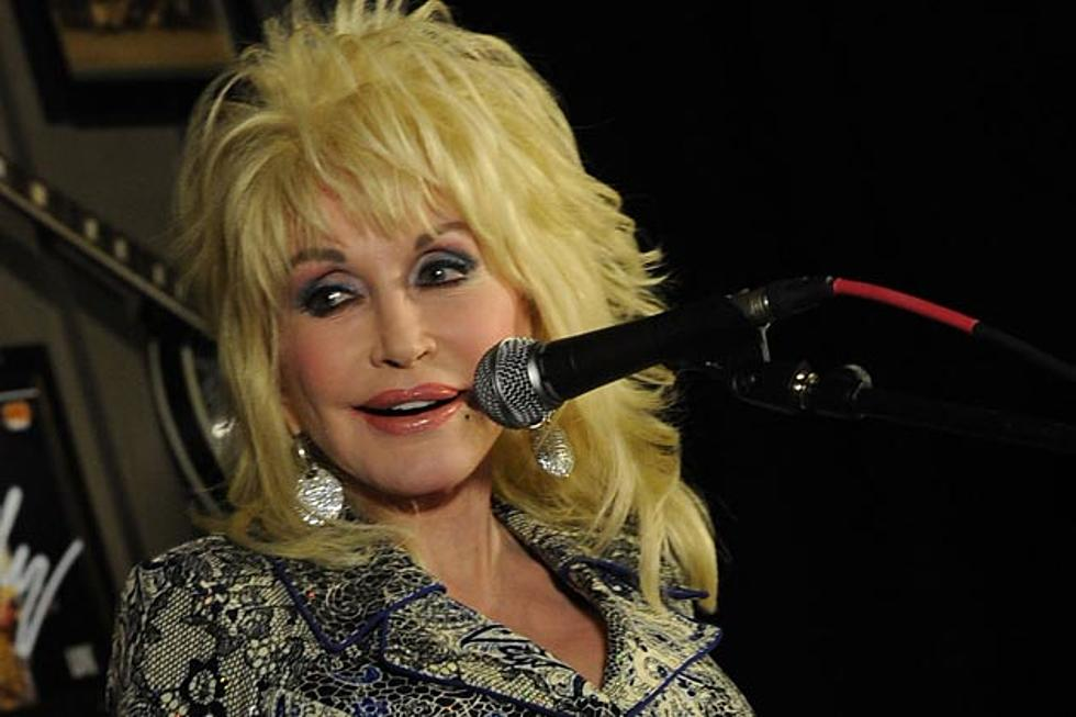 hard candy christmas is it really a christmas song video - Dolly Parton Hard Candy Christmas