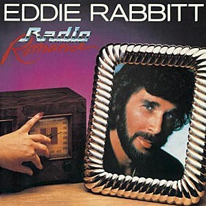 EddieRabbitRadioRomance