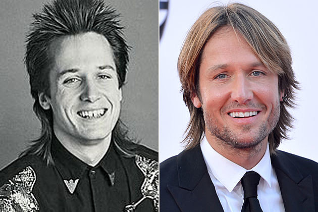 KEITH URBAN - Page 7 Keith-Urban-Yearbook