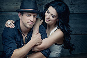 Thompson Square