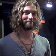 Casey James Beard
