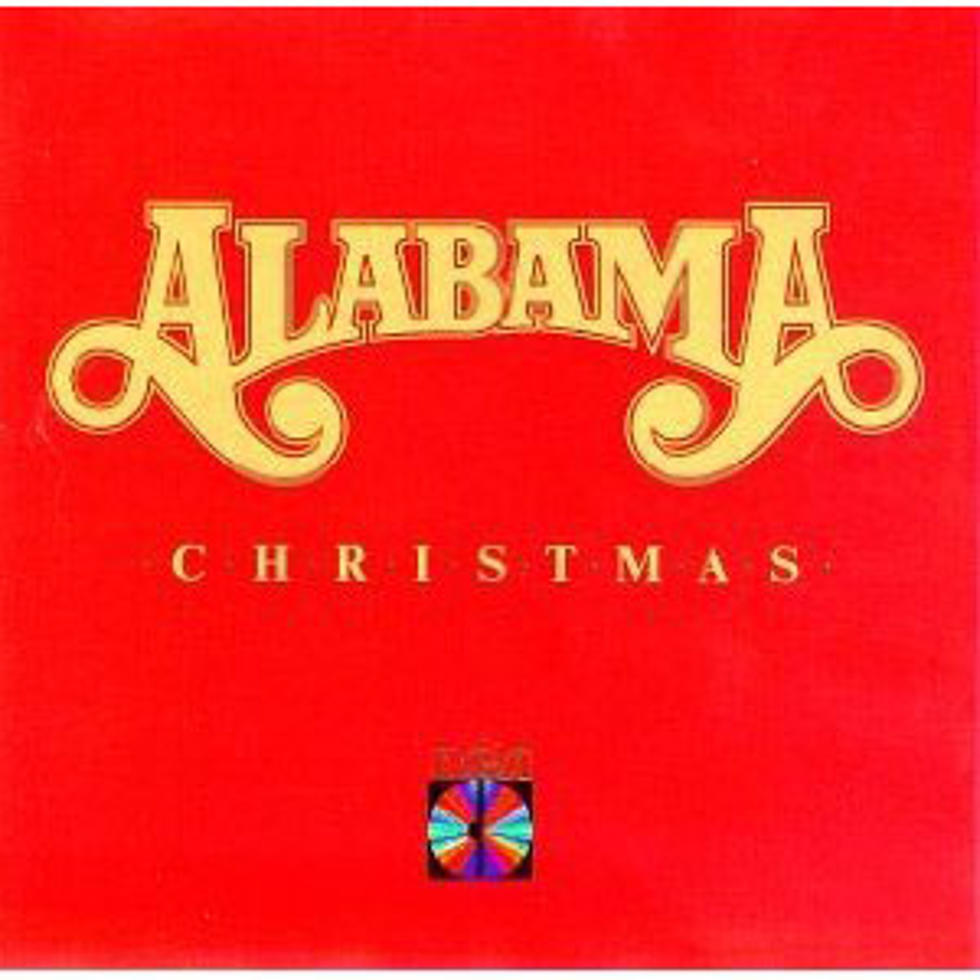 3 alabama christmas in dixie top 50 country christmas songs - Christmas In Dixie