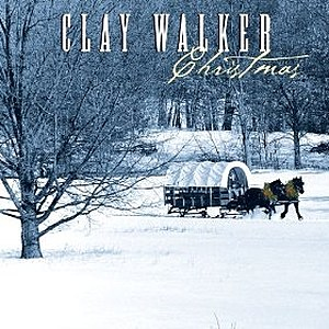 Clay Walker Feliz Navidad