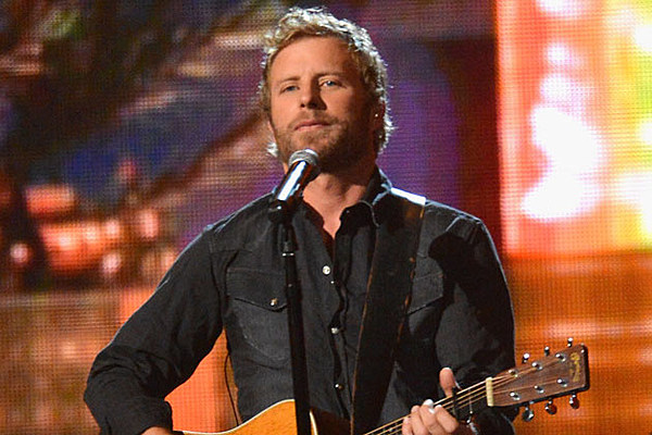 dierks bentley announces deeply personal new album riser. Cars Review. Best American Auto & Cars Review