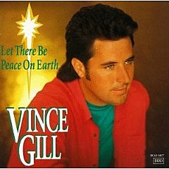 Let There Be Peace On Earth Hymn No. 23: Vince G...