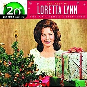 Loretta Lynn Country Christmas