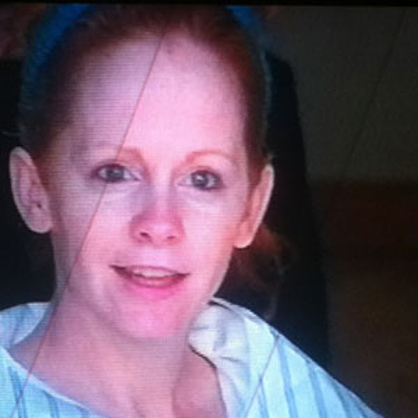 Reba Mcentire Without Makeup
