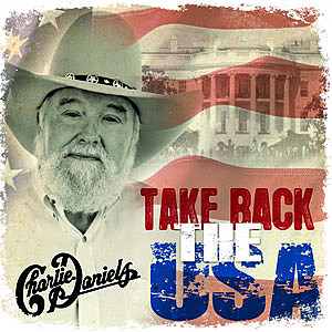 Take Back the USA