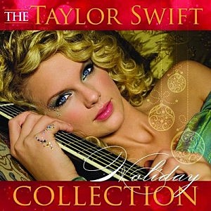 No. 13: Taylor Swift, 'Last Christmas' – Top 50 Country Christmas ...