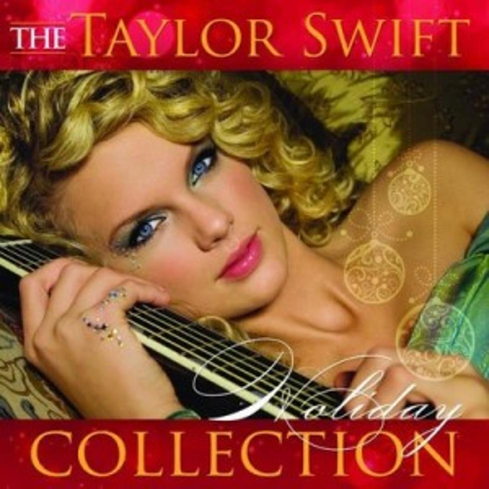 13 taylor swift last christmas top 50 country christmas songs - Last Christmas By Taylor Swift