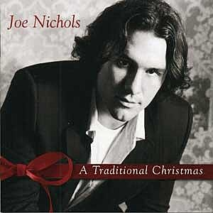 Joe Nichols, 'A Traditional Christmas'