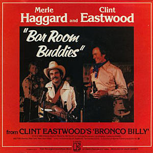 Bar Room Buddies