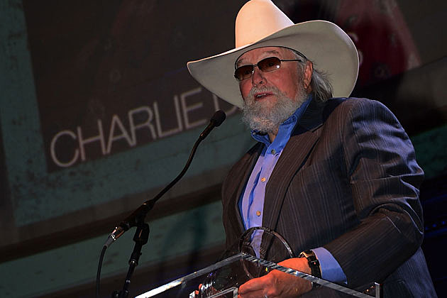 Charlie Daniels on Johnny Winter | Juke joints, Johnny ... |Charlie Daniels Quotes