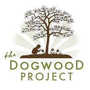 Dogwood Project