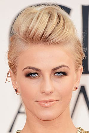 Julianne Hough Earrings