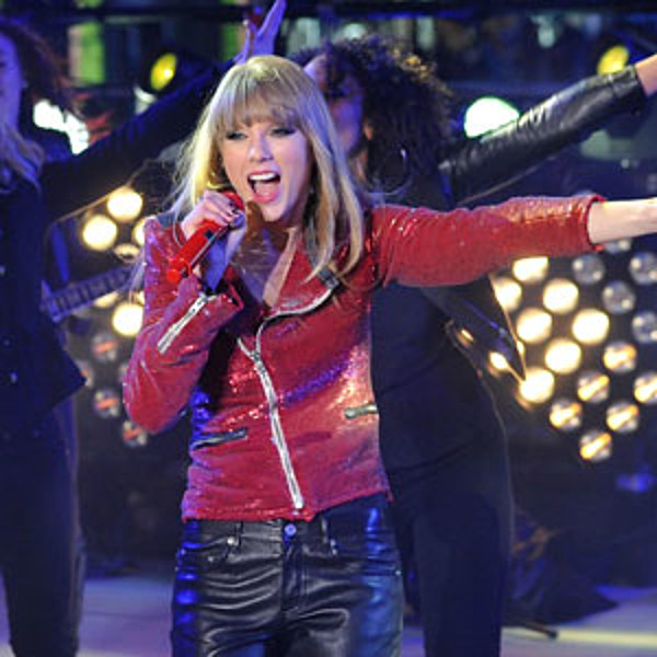 2013 Must-See Country Concerts