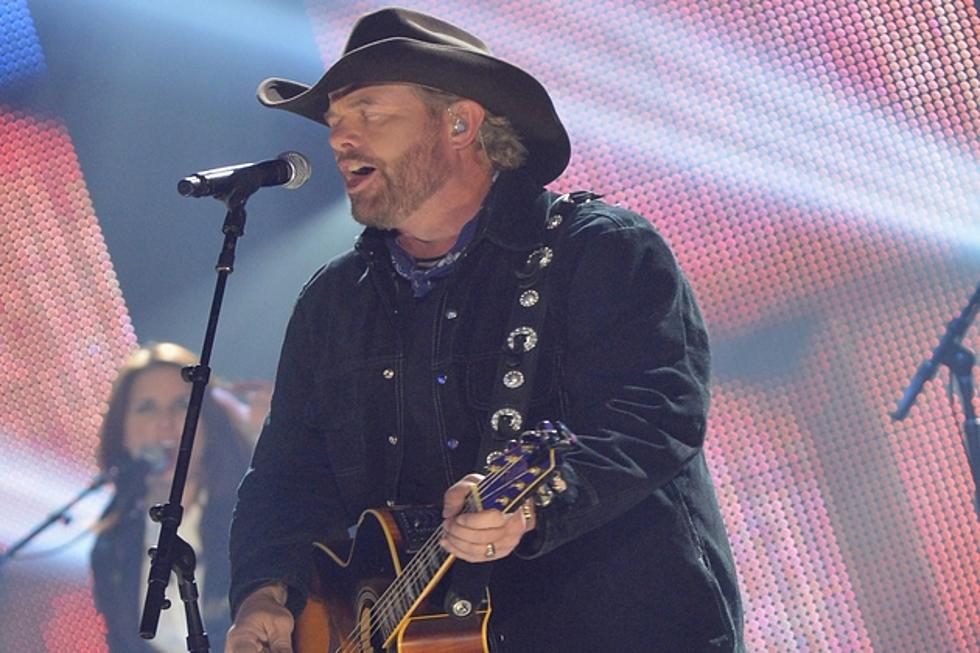 Toby keith cancels all meet and greets due to security concerns m4hsunfo