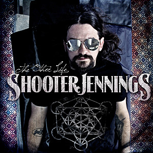 Shooter Jennings 'The Other Life'