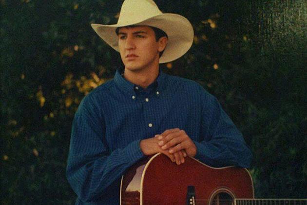Luke Bryan 1994